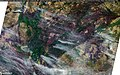 Wildfires in the Pantanal region, State of Mato Grosso, Brazil - October 8th, 2020 (50450841876).jpg