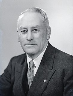Wilfrid Owen New Zealand politician