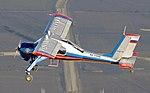 Wilga35A RA-2284G (remix).jpg