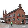 Wilgartswiesen-12-Alte Schulstr 1-Rathaus-2019-gje.jpg