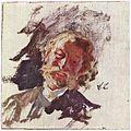 Wilhelm Maria Hubertus Leibl 028.jpg