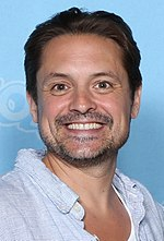 Will Friedle Will Friedle Photo Op GalaxyCon Raleigh 2019.jpg