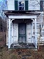 Willa Cather Birthplace Gore VA 2013 11 28 14.jpg