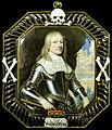Willem Frederik (1613-64), graaf van Nassau-Dietz, stadhouder van Friesland Rijksmuseum SK-A-4436.jpeg
