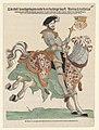 Willem III van Gulik.jpg