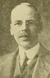 William C. Moulton.png