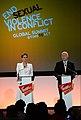 William Hague and Angelina Jolie June 2014.jpg