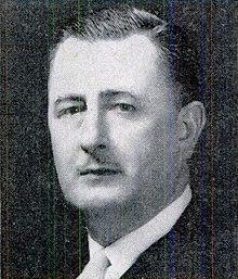 Image result for William H. Meyer