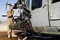 William Wallace USMC-050607-M-7846V-003.jpg