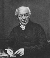 William buckland 1.jpg