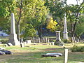 WillowGroveCemetery 02.JPG