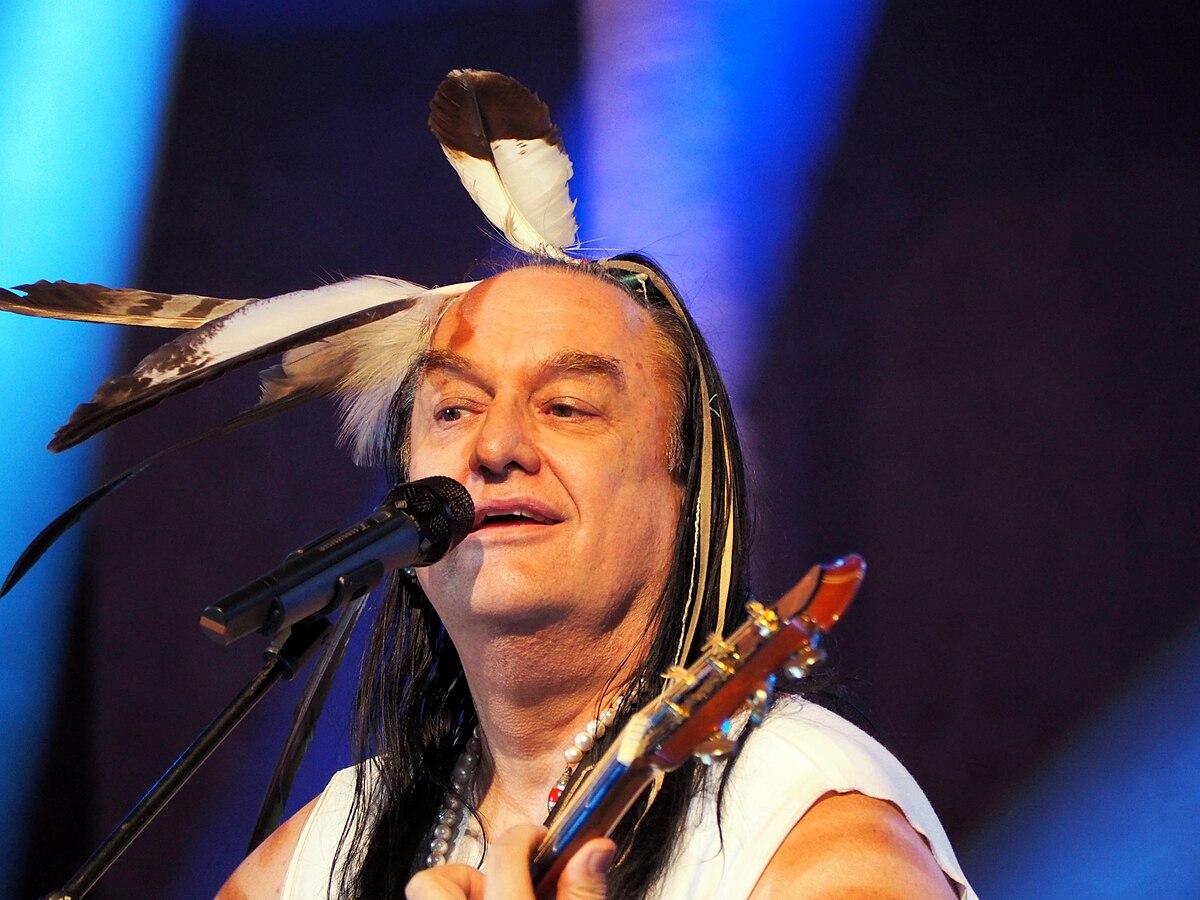 Willi Michel