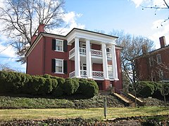Wilson Property Management Harrow