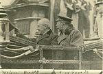 Wilson and King George (4304460312).jpg
