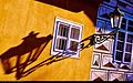 Window (6365057507).jpg