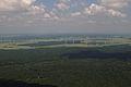 Windpark Sintfeld Sauerland Ost 565 pk.jpg