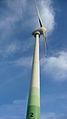 Windpark Vetschau 1.jpg