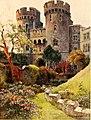 Windsor castle (1910) (14754637706).jpg