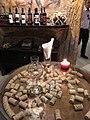 Winemuseuminmelnik1.jpg
