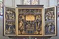 Winged altar- Predigerkirche - Erfurt - Thuringia - Germany.jpg