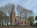 Winsum, kerk foto1 2011-04-26 13.35.JPG