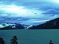 Winter Sky - panoramio.jpg