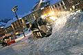 Winterdienst-Einsatz 23.2.2013 (8499955668).jpg