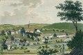 Winterthurer Bibliotheken 082507 O Johann Jakob Sperli Kloster Töss von Osten vor 1829.tif