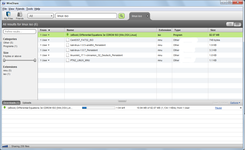 WireShare v5.6.6 (2017) - screenshot of the software.png