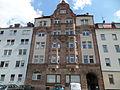 Wirthstraße 27 Mietshaus D-5-64-000-2170 SAM 5172.JPG