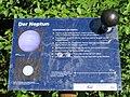 Witten Planetenweg Neptun.jpg