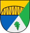 Coat of arms of Wittenbergen