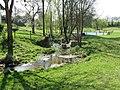 Witzin Graben ex Muehlenanlage 2009-04-16 035.jpg