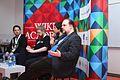 WkiAcademyKosovoFirstDay143.jpg