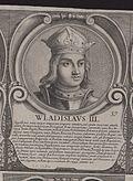 Wladislaus III (Benoît Farjat).jpg