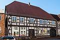 Wohn- und Geschaftshaus, Ribnitz-Damgarten DSC04780.JPG
