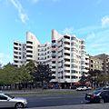Wohnbebauung-Kottbusser-Str-Reichenberger-Str-Berlin-Kreuzberg-10-2016.jpg