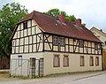 Wohnhaus Hauptstraße 24 in Nordgermersleben.JPG