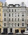 Wohnhaus Wiedner Gürtel 28.jpg