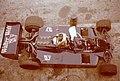 Wolf at Monza 1978.jpg