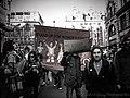 Women's March London (32838284402).jpg