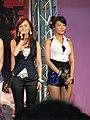 Wonder Girls-Bangkok 07.jpg