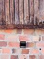 Wood and bricks (5833857280).jpg