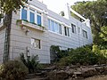 Woodhills (Fremont Older House), Prospect Rd., Cupertino, CA 9-16-2012 2-23-48 PM.JPG