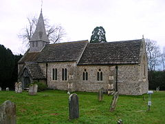 Woodmancote church.jpg
