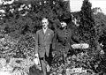 Woodrow and Ellen Wilson cph.3b19111.jpg