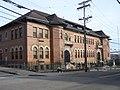 Woolslair Elementary School Pittsburgh.jpg