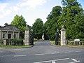 Wootton Wawen - Wootton Hall - geograph.org.uk - 21822.jpg