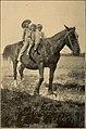 Word pictures in rhyme (1919) (14597568840).jpg