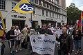 WorldPride 2012 - 083.jpg